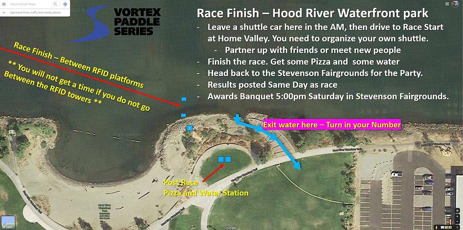 Race Finish - Hood River.jpg