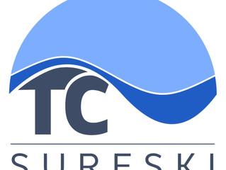 TC Surfski - Online for all your performance paddling needs - http://tcsurfski.com/