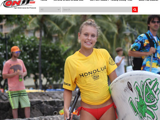 Here come the SUP's | OnIt Pro joins the team