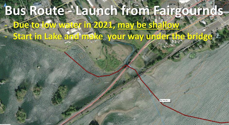 Bus Route - Start - Fairgounds.jpg
