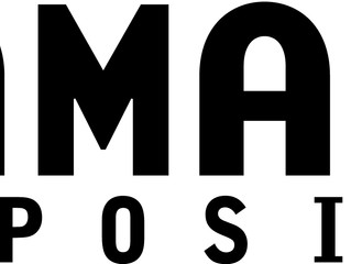 Kamanu Composites joins the party! - Thank you