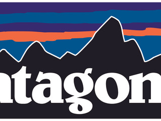 Patagonia makes the GDC Outrigger $Hotspot$ become a reality!!