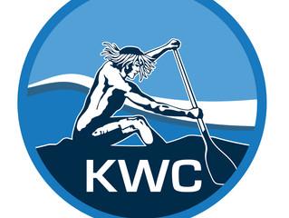 New partnership with the Kauai World Challenge Coastal Relay - $$ Cash Prizes
