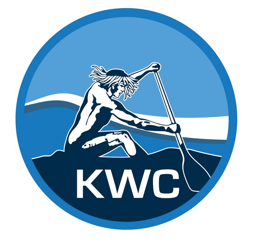 Kauai World Challenge - May 7th 2016