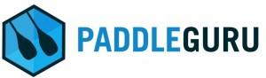 PaddleGuru - Amazing - Cohesive
