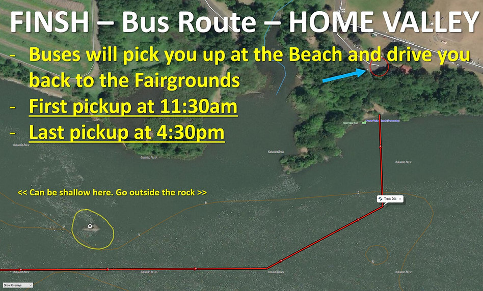 Bus Route - Finish - Home Valley.jpg