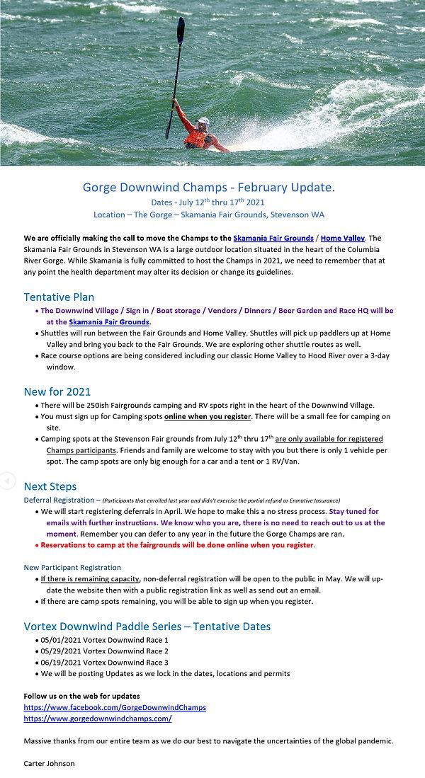 February Updates-01.jpg