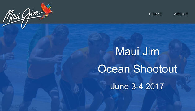 fa800416672b The Maui Jim Ocean Shootout is just around the corner as well. With over  $50,000 in prizes as well as full TV / Video coverage, it will be the  largest event ...