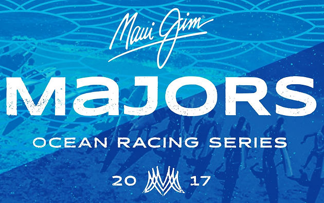 bdfb344d91b7 The Gorge Downwind Champs is now an official Maui Jim MaJORS Series ...