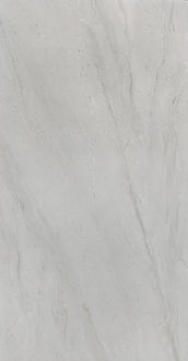 612023_Travertino_Grey_60x120_-_10мм.jpg