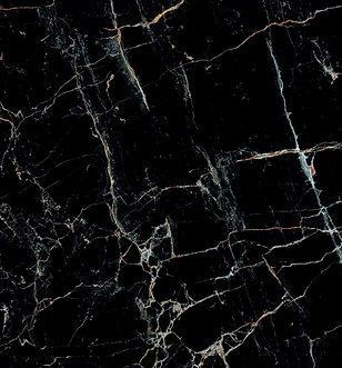 Black night.jpg