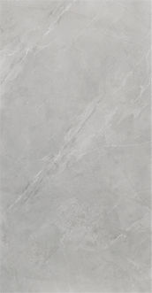612019_Marble_Light_Grey__60x120_-_10_мм