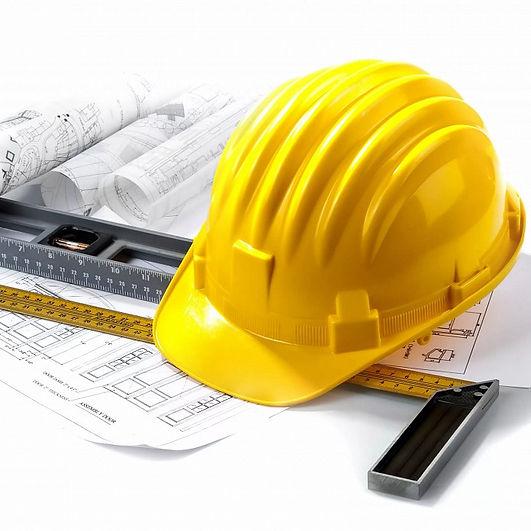 партнерство строительство