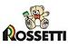 rossetti