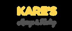 Kare's Logo - large.png