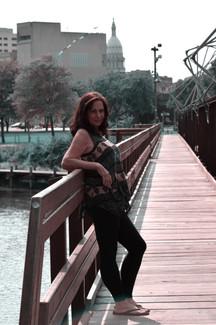 Leaning Lansing Bridge.jpg