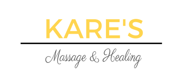 Kare's Logo - medium_edited.png
