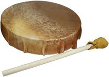 Hand Drum.jpg