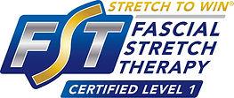 FST L1 Gradient Logo-1.jpg