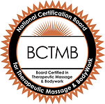 Massage therapy board certified