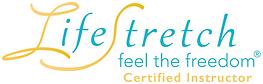 LifeStretch Instructor Logo.png