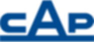 1920px-CAP_logo.svg.png