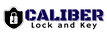 logo_2404819_print.png