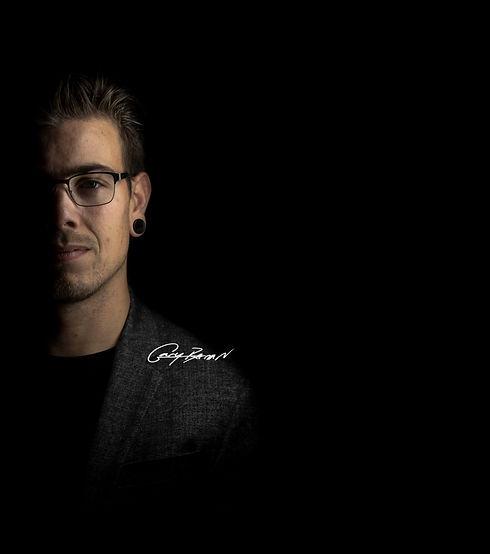 Production vidéo par Patrick Gary