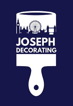 JD Logo V1.0_london_on black - Copy.png