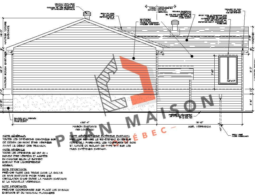 schema construction
