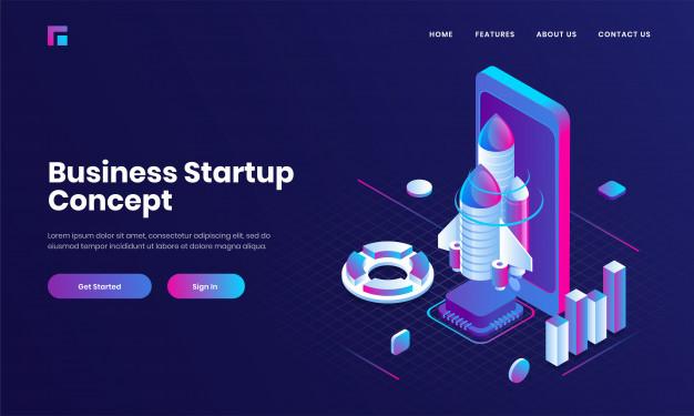 Conception de sites web et web design par Boxcom