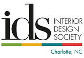 IDS-Charlotte-NC-Logo-CMYK (1).jpg