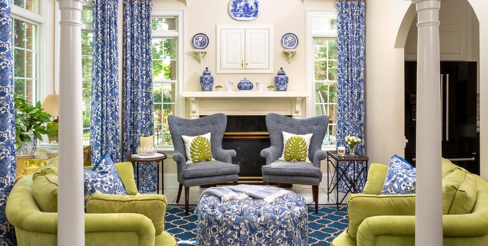 Custom-Furniture-Upholstery-Charlotte-NC