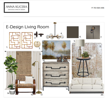 E-Design-Anna-Kucera-Interior-Designer