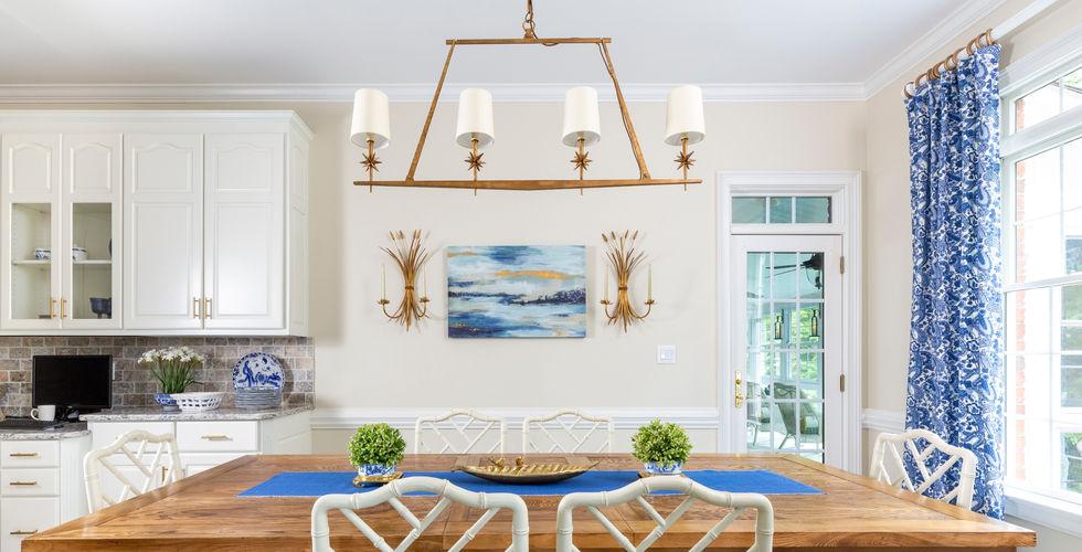 Ballard-Furniture-Drapery-Circa-Lighting