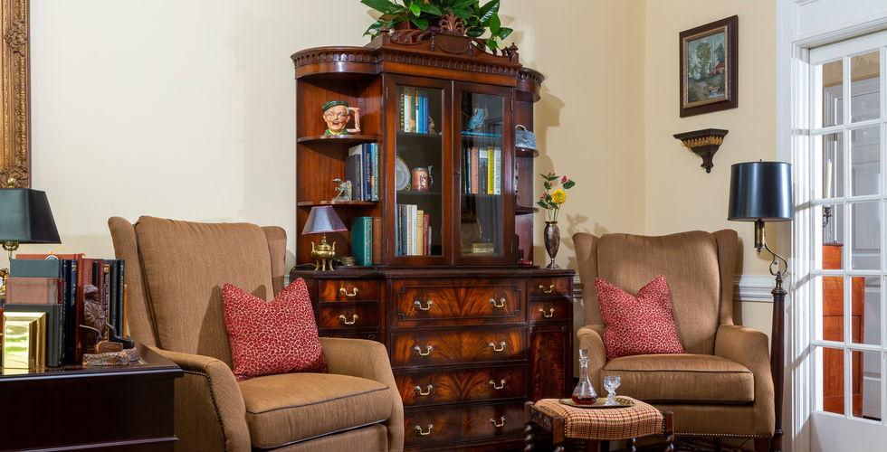 Custom-Upholstered-Furniture-Charlotte
