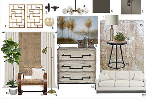 Customized-Furniture-Buying-Guide_edited
