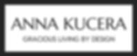 Charlotte-Interior-Designer-Anna-Kucera-Logo