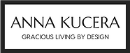 Anna-Kucera-Interior-Designer-Charlotte-