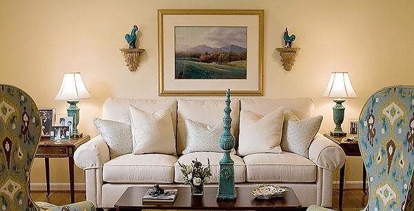 Living-Room-Furniture-Art-Accessories_ed