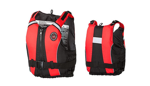 Padlevest Aquarius MQ Plus