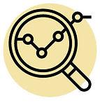 curso citizen data scientist