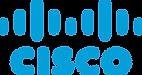 Simulador Cisco CCNA
