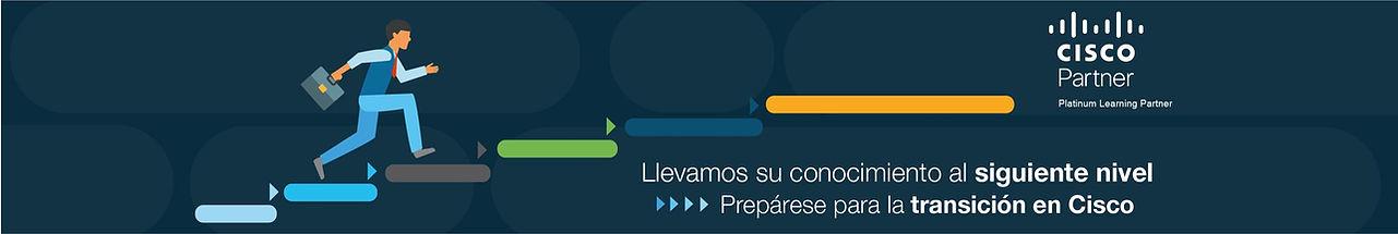 Certificación CCNA en Perú