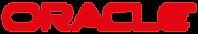 Oracle-200124.png