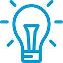 idea-01-01.jpg