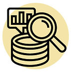 curso citizen data scientist power bi