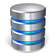 para qué sirve una base de datos