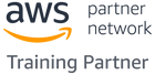 logo AWS partner PNG.png