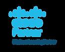 logo cisco_PNG.png